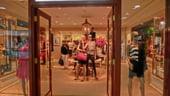 Biografiile elitelor: Ralph Lauren, simbolul modei americane