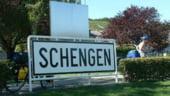 UE: Se va reveni asupra aderarii Romaniei la Schengen cand vor fi conditii favorabile