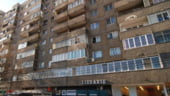 Agentiile imobiliare, obligate sa prezinte dezavantajele unei case