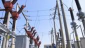Infiintarea Electrica si Hidroenergetica a fost anulata