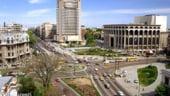 Bucurestiul va ramane fara fonduri de coeziune din 2015