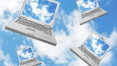Internet: Europa vrea sa previna dominatia cloud a SUA