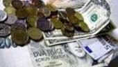 Grecia a respins reducerile salariale cerute de UE si FMI