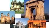 Romania va avea un portal pentru promovarea turismului