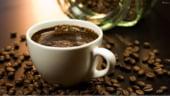 Producatorul cafelei Doncafe cumpara marca Amigo, vanduta in principal in Romania