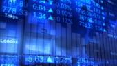 Avocat: Legislatia pietei de capital e depasita. Brokerii au portite pentru infractiuni