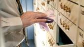 Caseta de valori de la banca, depozit sau ascunzatoare?