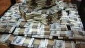 Fondurile au incasat contributii de 106,2 milioane lei