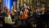 Festivalul Enescu 2020: Premii de peste 100.000 de euro si un concert de aur la Viena pentru castigatori