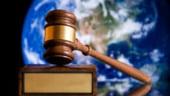 Cazul Crimeea: Ce prevede dreptul international si diferentele fata de alte secesiuni
