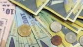 Scenariul pesimist: economia creste cu doar 0.2%