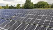 Fostul combinat Romfosfochim devine parc solar printr-o investitie de 25 de milioane de euro