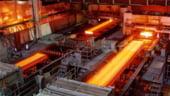 ArcelorMittal Galati va furniza otel pentru un parc eolian din Dobrogea