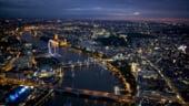Londra va avea cea mai mare zona cu internet gratuit din Europa