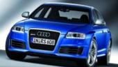 Audi nu va face RS diesel sau hibrid
