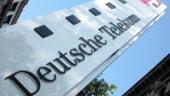 Deutsche Telekom: profit dublu, dar nu din performanta