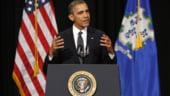 SUA ies din criza bugetara. Congresul american ridica plafonul datoriei nationale