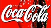 Coca-Cola vrea sa investeasca 5 mld. de dolari in India pana in 2020