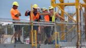Marea Britanie nu mai reprezinta un punct de atractie pentru muncitorii din Europa de Est