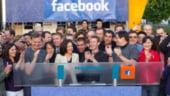Listarea Facebook da batai de cap Nasdaq