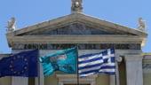 Somajul din Grecia a atins un nou record in iunie, de 24,4%