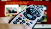 In urma noii legi a insolventei, mai multe posturi radio si TV vor fi suspendate. Vezi aici care sunt