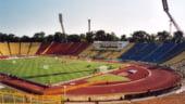 Reduceri in bugetul Primariei Capitalei. Stadionul Lia Manoliu ramane cu mai putini bani