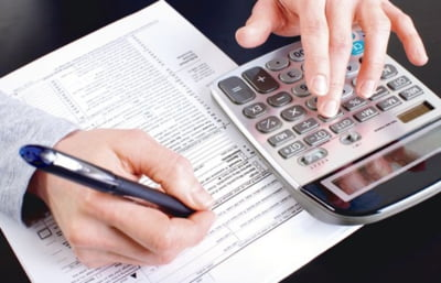Ai obtinut in instanta restituirea taxei auto? Ce trebuie sa faci pentru a-ti recupera banii