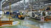Probleme si la Ford Craiova: urmeaza disponibilizari?
