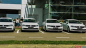 Problema neasteptata pentru Volkswagen dupa scandalul motoarelor diesel