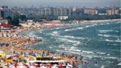 Romania si Bulgaria vor promova impreuna pachete turistice pe piata chineza