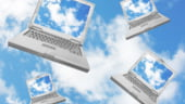 Cine se teme de cloud computing? GECAD NET