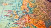 OCDE inrautateste din nou estimarile privind evolutia economiei mondiale pe fondul tensiunilor comerciale
