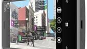 Nokia va lansa un smartphone cu carcasa din aluminiu