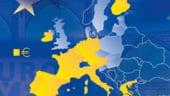 Criza elena nu va opri extinderea spre est a zonei euro
