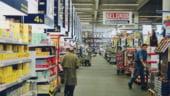 Selgros intra in comertul online. Cum se comanda si livreaza produsele