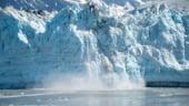 Oceanul Arctic va ramane fara gheata mult mai repede decat se credea