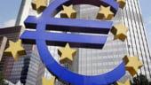 BCE ofera pentru prima data imprumuturi pe o perioada de 3 ani