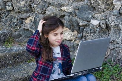 Cursuri online gratuite de robotica si programare pentru elevi