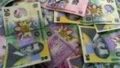 In Romania, salariul mediu a crescut, dar exista mari diferente intre bogati si saraci