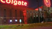Colgate-Palmolive, profitul net majorat cu 19%