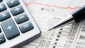 Consiliul Fiscal: Rectificarea veniturilor este negativa si va crea presiuni pe bugetele viitoare
