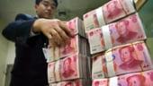 """Reteta unui """"chinese dream"""": Cum devine China nr 1 in lume?"""