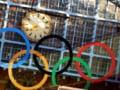 JO 2012: Ce companii castiga din cel mai important eveniment sportiv?