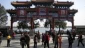 China va fi a doua piata de consum din lume in 2015, potrivit estimarilor