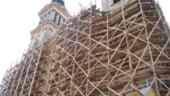 Bazilica si manastirea Maria Radna din judetul Arad: un loc de pelerinaj important pentru Europa de Est, restaurat prin Regio