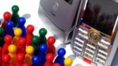 Companiile de telefonie mobila vor putea garanta autenticitatea datelor personale ale cetatenilor