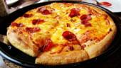 Pizza Hut cucereste Romania: In ce orase se extinde