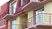 Imobiliare,Bucuresti: costuri si finisaje pentru apartamentele noi