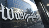 Rezultate financiare slabe pentru Washington Post